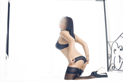 escort girls video seksi turku